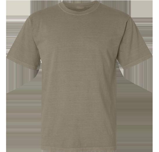 014de517baf9 Image Market  Student Council T Shirts