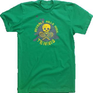 customize now - High School T Shirt Design Ideas