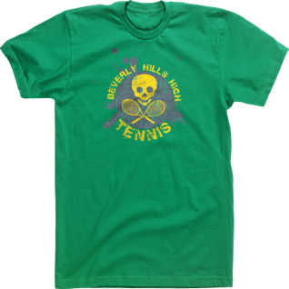 customize now - School T Shirt Design Ideas
