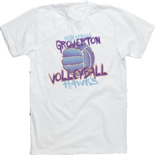 Used Ladies Golf Clubs >> Image Market: Student Council T Shirts, Senior Custom T-Shirts, High School Club TShirts ...