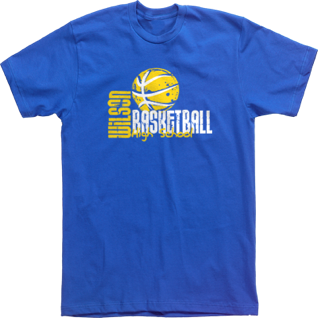 customize now - Basketball T Shirt Design Ideas