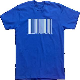 customize now - Homecoming T Shirt Design Ideas