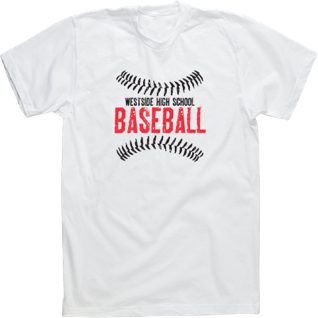 Baseball Shirt Design Ideas blessed christian graphic design on a baseball tee in black and grey Image Market Student Council T Shirts Senior Custom T Shirts High School Club Tshirts Choose A Design To Create Custom T Shirts For Any High School
