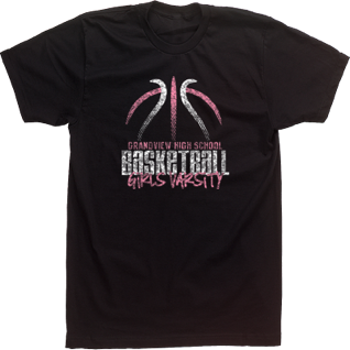 Basketball T Shirt Design Ideas Basketball T Shirt Design Ideas