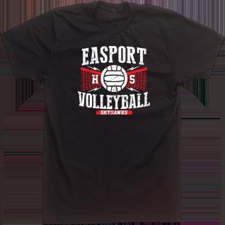 Volleyball Shirt Designs And Sayings | Image Market Student Council T Shirts Senior Custom T Shirts High