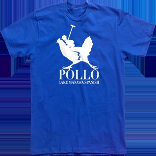 Image Market: Student Council T Shirts, Senior Custom T-Shirts, High ...