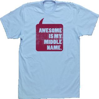 878bbcc7 Image Market: Student Council T Shirts, Senior Custom T-Shirts, High School  Club TShirts - Choose a Design to Create Custom T-shirts for Any High  School ...