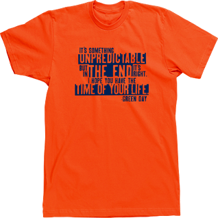 3b59c8fb4be Image Market  Student Council T Shirts