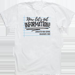 image market student council t shirts senior custom t shirts high school club tshirts choose a design to create custom t shirts for any high school - High School T Shirt Design Ideas
