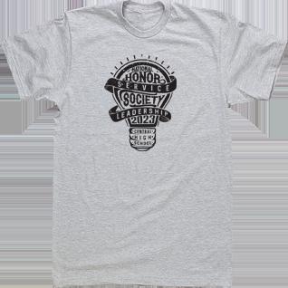 Nhs T Shirt Design