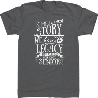 Senior T Shirts T Shirt Design Collections