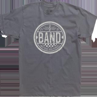 93a147203 Image Market: Student Council T Shirts, Senior Custom T-Shirts, High ...