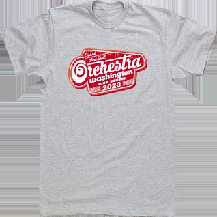 74aae99c Image Market: Student Council T Shirts, Senior Custom T-Shirts, High ...