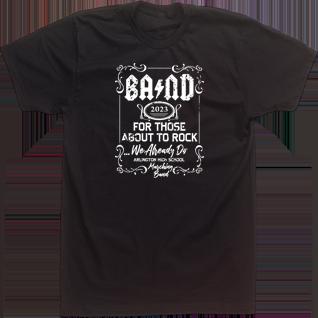 9c1ee36f1 Image Market: Student Council T Shirts, Senior Custom T-Shirts, High School  Club TShirts - Choose a Design to Create Custom T-shirts for Marching Band  ...