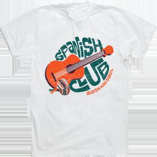 96442bb48 Image Market: Student Council T Shirts, Senior Custom T-Shirts, High School  Club TShirts - Choose a Design to Create Custom T-shirts for Any High  School ...