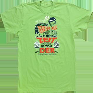 Image Market: Student Council T Shirts, Senior Custom T-Shirts, High