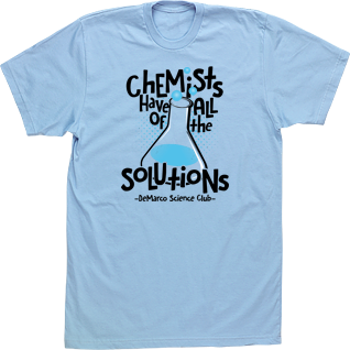 T Shirt Design Ideas For Schools an example of three t shirts from a ssa apparel store perfect for church shirt design custom elementary Shirt Mga 3011 School Shirt Design Ideas School Shirt Design Idea 12 T Shirt Design